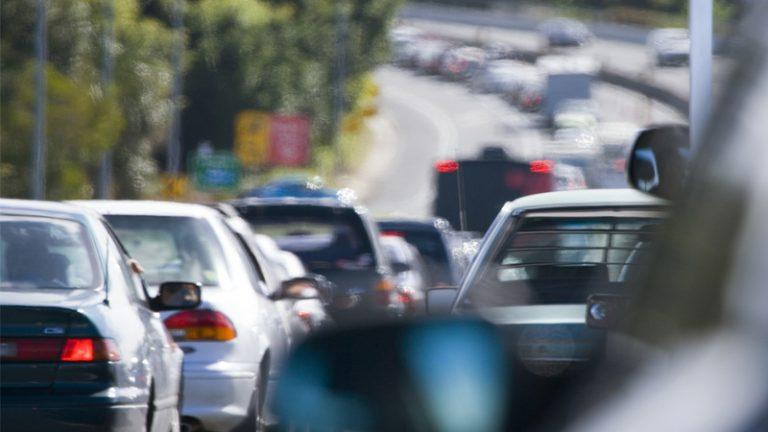 Η ΕΕ προτείνει αυστηρότερους κανόνες στην ασφάλιση οχημάτων