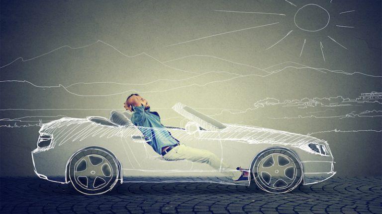 Ίση πρόσβαση στα δεδομένα των οχημάτων ζητά και η ΕΑΕΕ