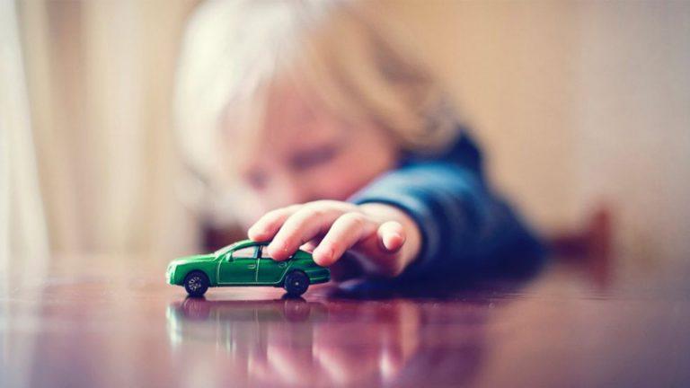 436.653 ανασφάλιστα οχήματα αναζητούν ασφαλιστή (ή μήπως όχι;)