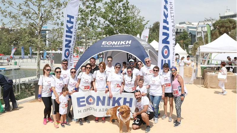 ethniki no finish limits 18