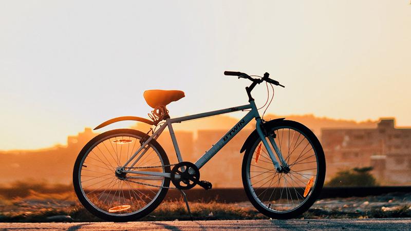minetta bike