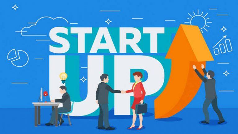 Ασφάλιση Νεοσύστατων Επιχειρήσεων (start-ups) από την ERGO