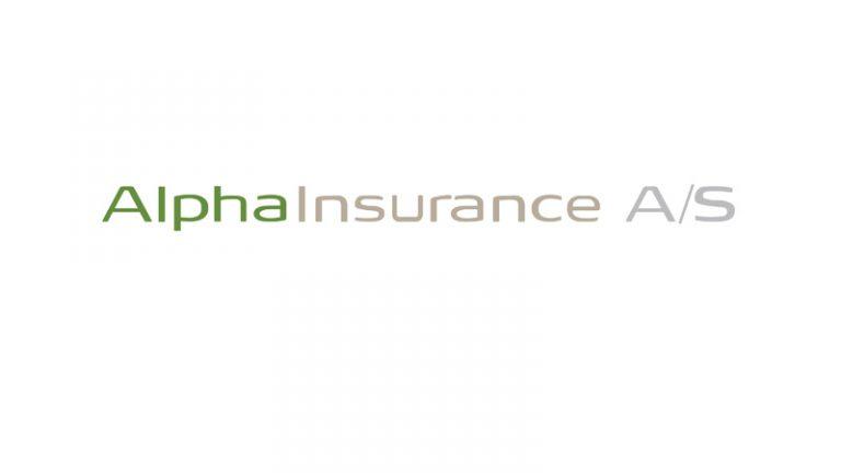 Ανακλήθηκε η άδεια λειτουργίας της Alpha Insurance A/S