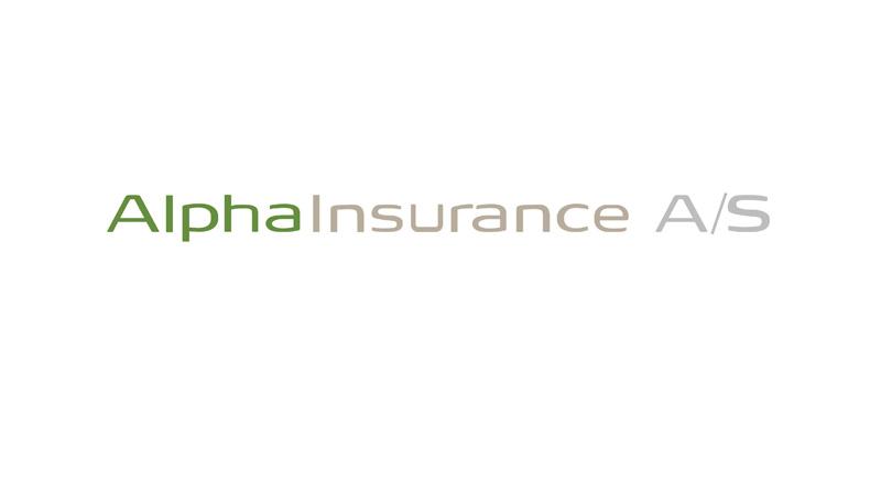 ALPHA_Insurance1